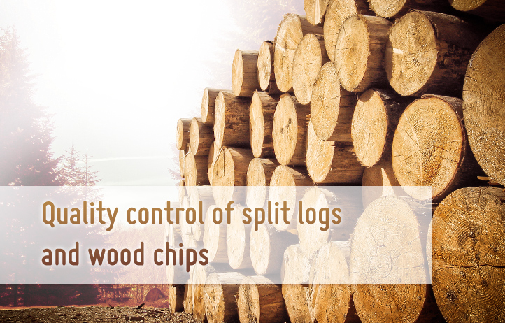 Determination of the wood moisture content by drying oven method on ar wood, no wood, bg wood, my wood, mr wood, ax wood, ms wood, post wood,